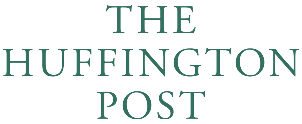 The_Huffington_Post_logo