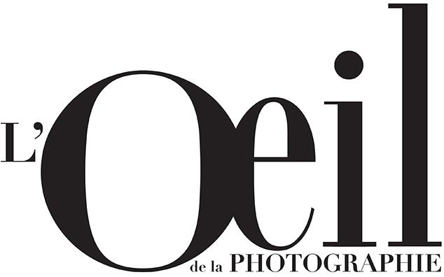 logo_loeil_0